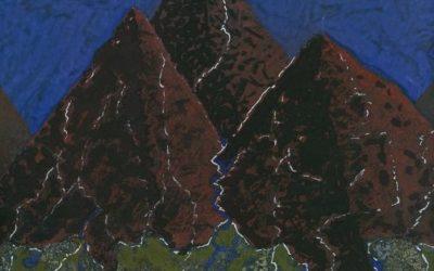 FRA CER 03_La montagne rouge