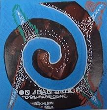 FRA MARY 02_Spirale 02