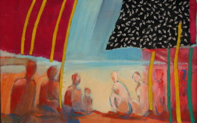 AAA CHEV 05_A la plage 2