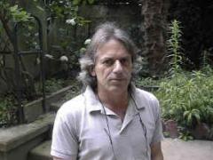 José-Luis Veiras Manteiga