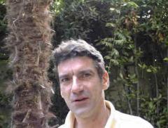 Stéphane Moizan