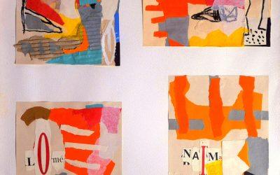 FRA MAU 28_Maritime collage