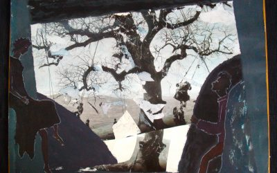FRA CER 40_Apparitions, un mirage